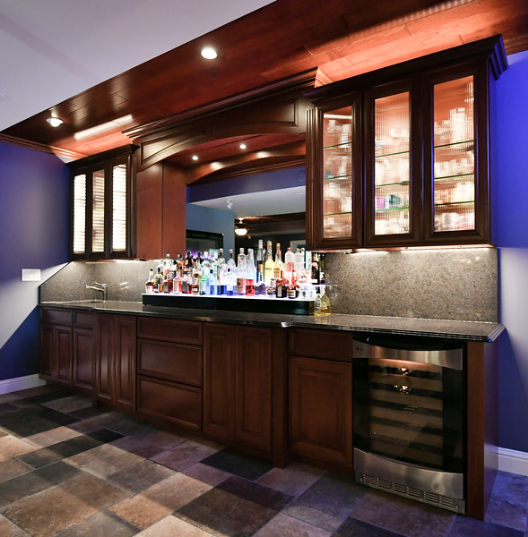 Mike Brown Lower Level Bar and Theater (8 of 81).jpg