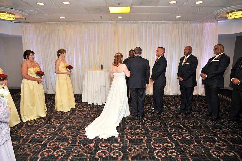 Wedding_070216_039.JPG