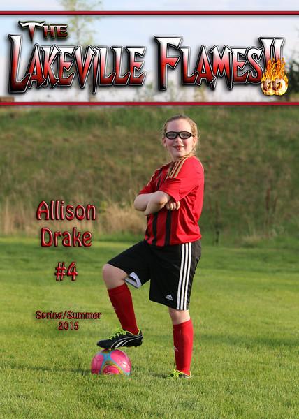 Allison Flames.jpg