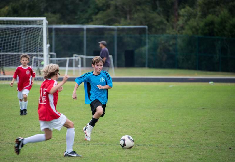 Ninja Soccer-5.jpg