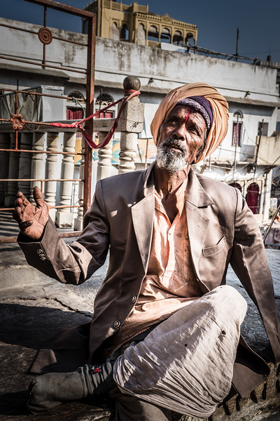 Portraits of India (15 of 42).jpg