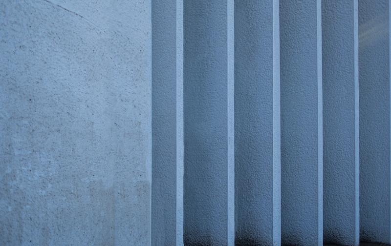 Stucco _H5A6945.jpg