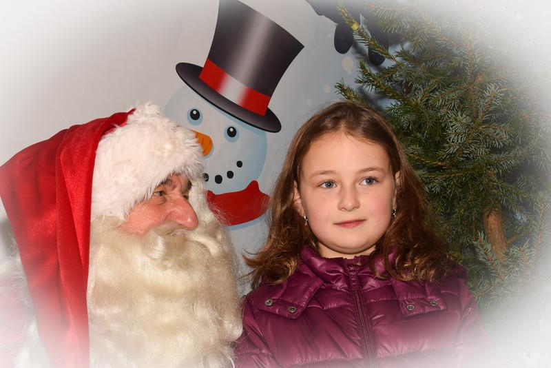 20161217 kerstm ginderbuiten-69.jpg