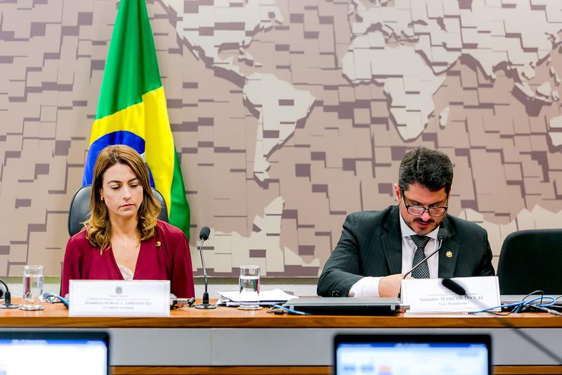 300519 - CRE - Senador Marcos do Val_13.jpg