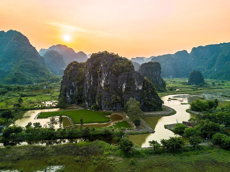 Vietnam Ninh Binh_DJI_0063_1.jpg