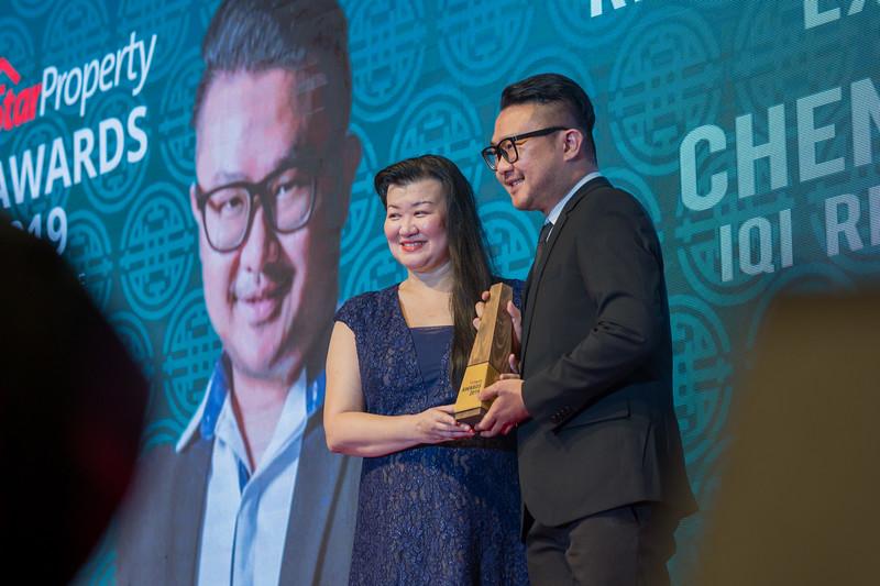 Star Propety Award Realty-493.jpg