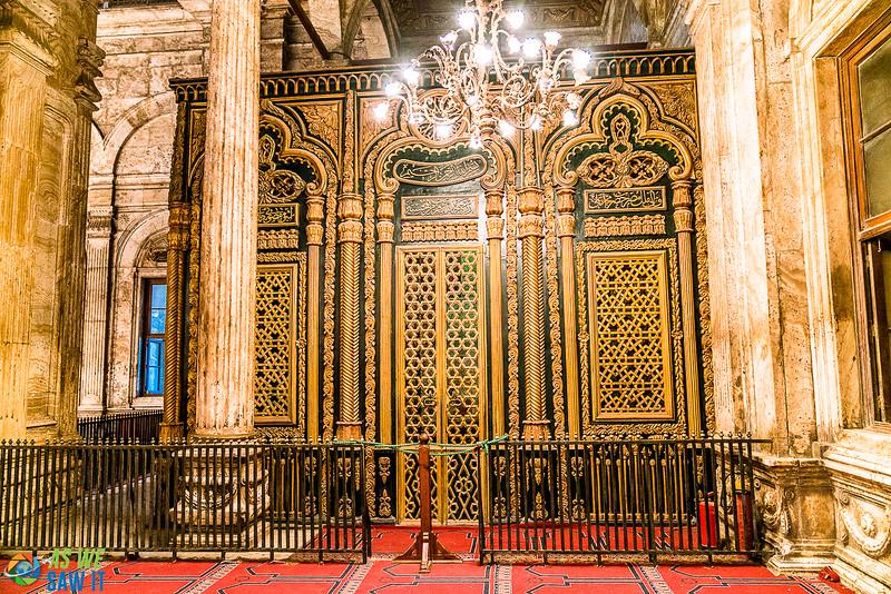 Saladin-Citadel-Cairo-02725.jpg