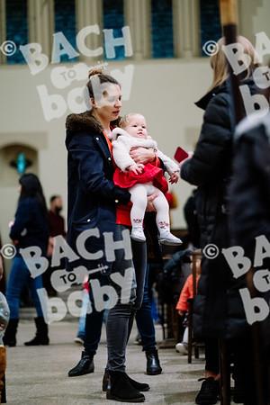 © Bach to Baby 2019_Alejandro Tamagno_Regent's Park_2019-12-13 021.jpg