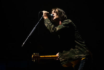 Richard Ashcroft, De Montfort Hall, Leicester  - 03-05-19
