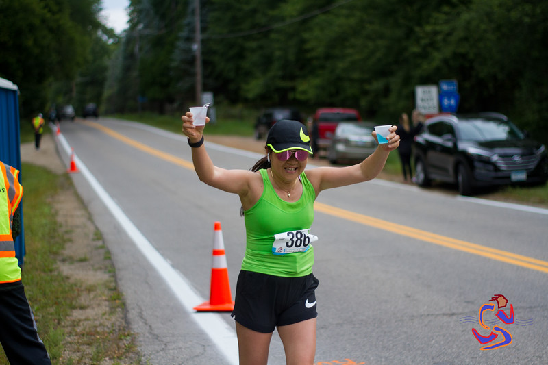 2019_RUNNING_OF_THE_BAYS-117.jpg