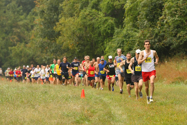 2011 Race Photos