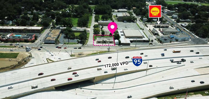 2130 Kings Avenue Rendering-2.jpg