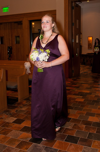 Alexandra and Brian Wedding Day-332.jpg