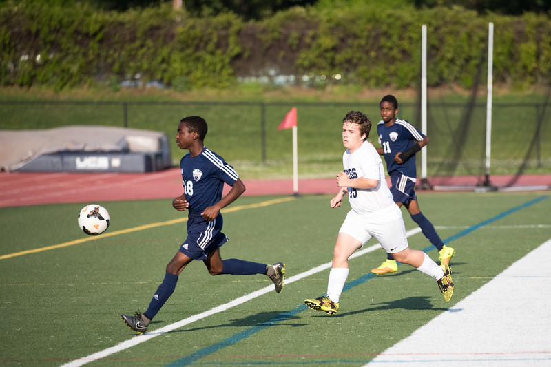 SHS vs Oakbrook (Senior Night) -  0417 - 017.jpg