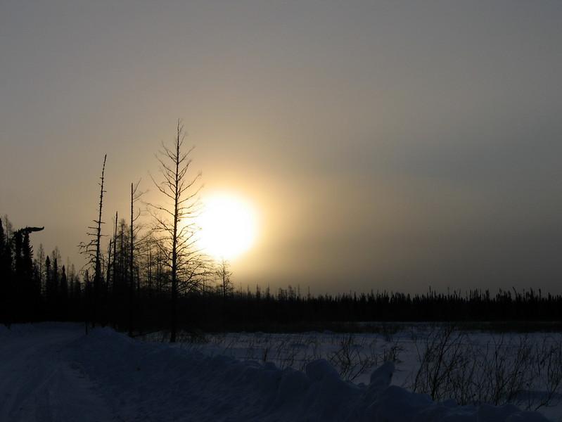 IMG_2730_sunrise_neskantaga_winter_road_resize.JPG