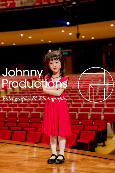 0002_day 2_ SC mini portraits_johnnyproductions.jpg