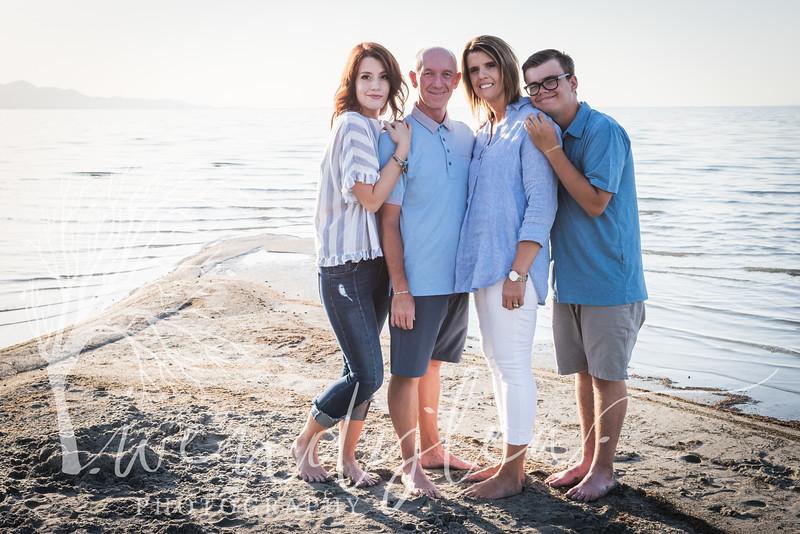 wlc The Bonner family 2152018.jpg
