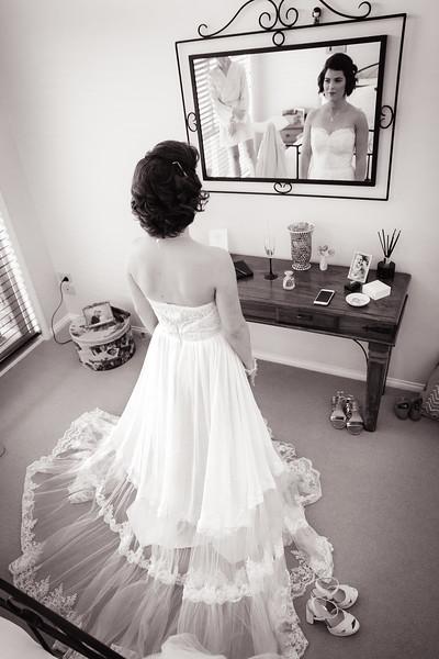 990_Black-and-White_She_Said_Yes_Wedding_Photography_Brisbane.jpg