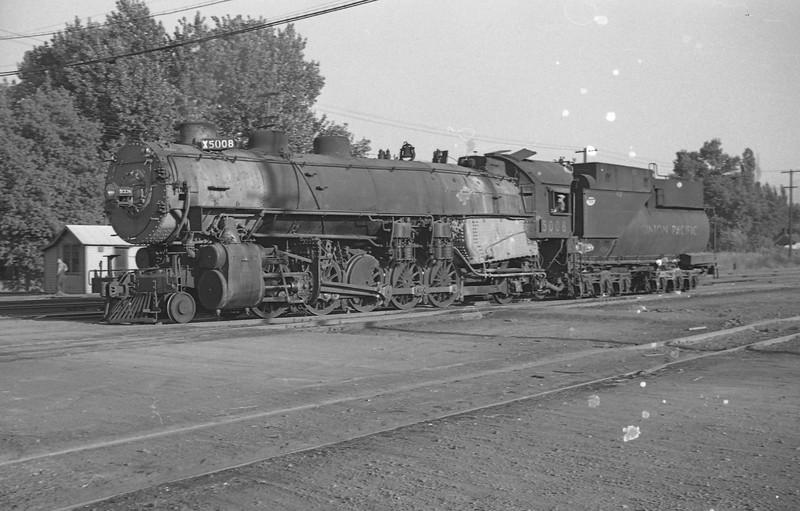 UP_2-10-2_5008_Salt-Lake-City_Sep-5-1947_001_Emil-Albrecht-photo-0226-rescan.jpg