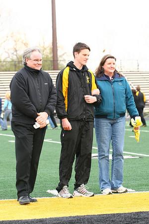 2009-04-08 48 Classic Seniors