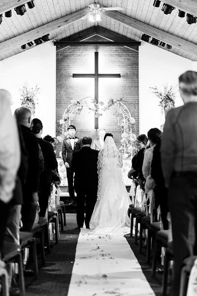 Maria + Jun Gu Wedding Portraits 058.jpg
