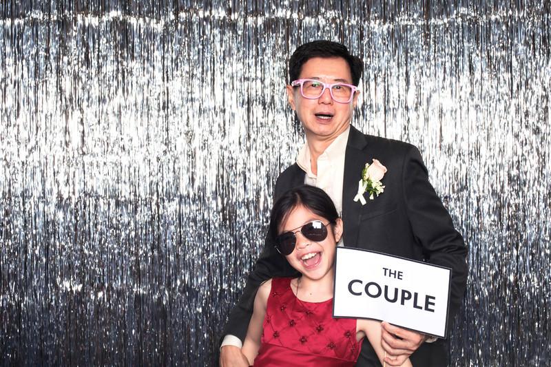 Glenn&Leanne 980.jpg