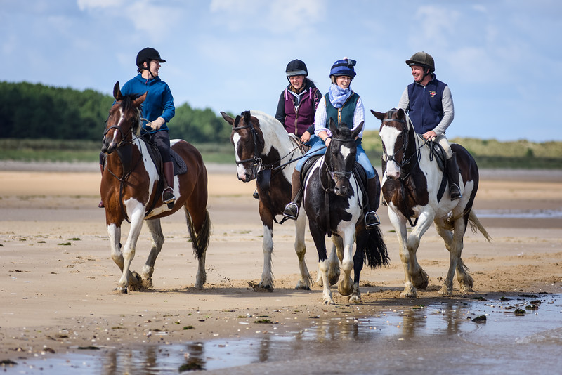 Holkham Beach Ride August 2019 (15).jpg