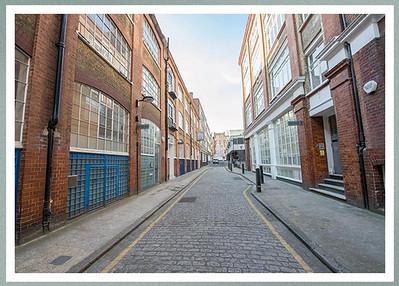 Street Pic