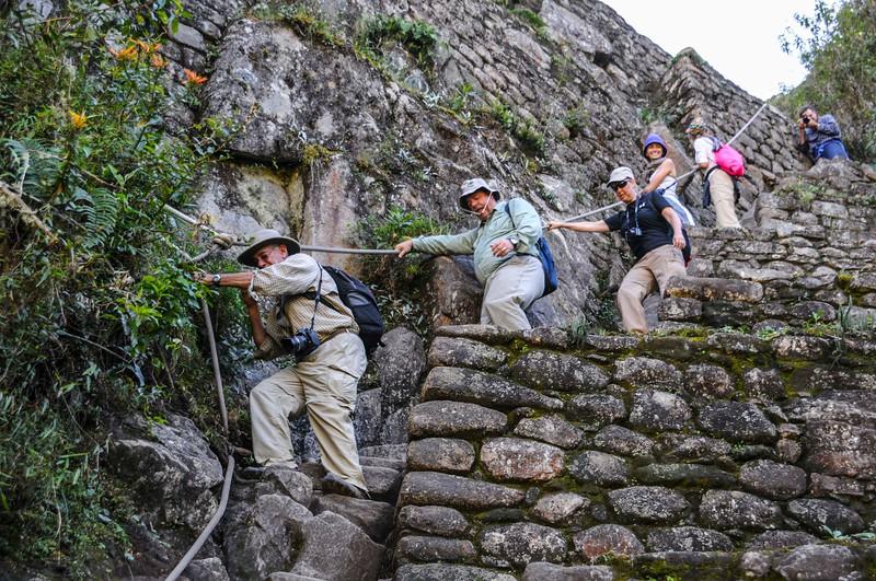 Peru_Friends-4.jpg