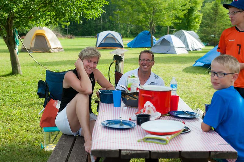 ERCF - Camp week 1-55.jpg