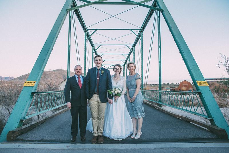 Watkins Wedding-0954.jpg