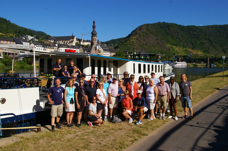 Group picture Cochem_June 29, 2019_IMGP3638.JPG