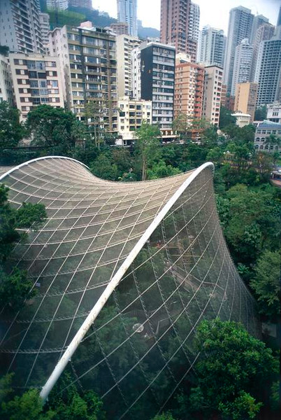 conservatory of hong kong.jpg