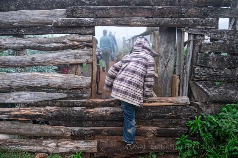 Jay Waltmunson Photography - Kenya 2019 - 038 - (DXT12493).jpg
