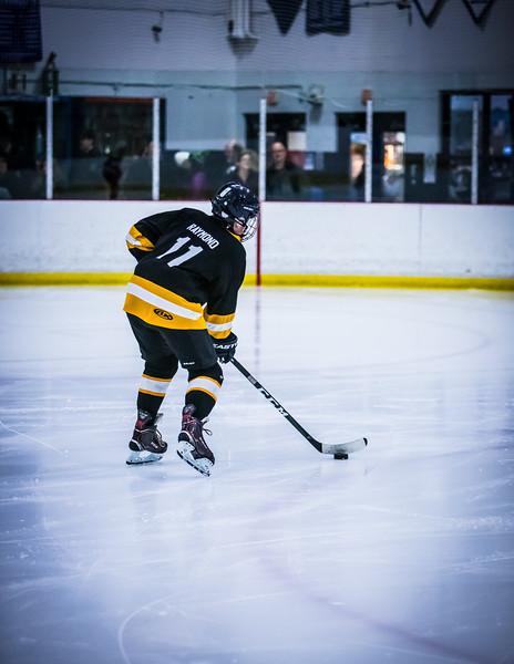 Bruins2-13.jpg