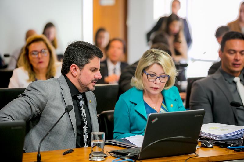 28082019_CAS_Senador Marcos do Val_Foto Felipe Menezes_01.jpg