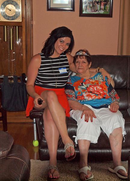 Ida's 90th Birthday 054.JPG