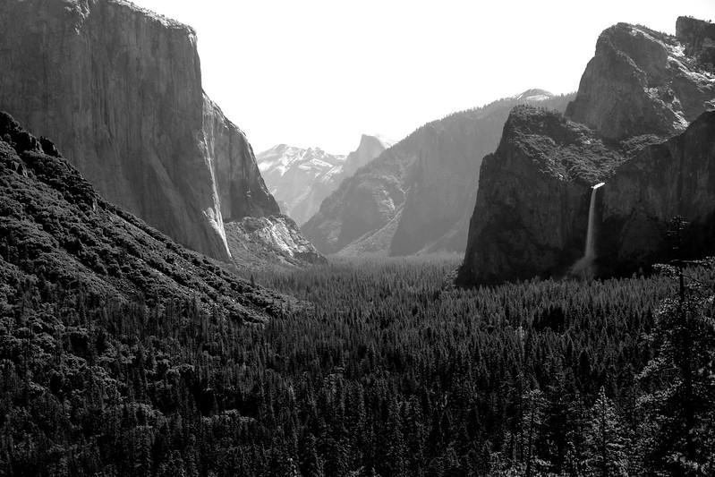 California Day 7 Yosemite 06-01-2017 45.JPG