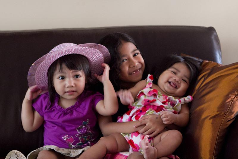 A Sisters005.jpg