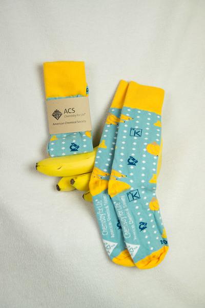 ACS-K-socks-7946.JPG
