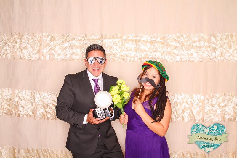 Lorena & Jose-092.jpg