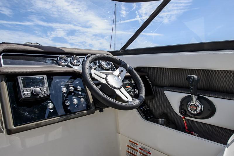 SLX 250 Mallorca  (16).jpg