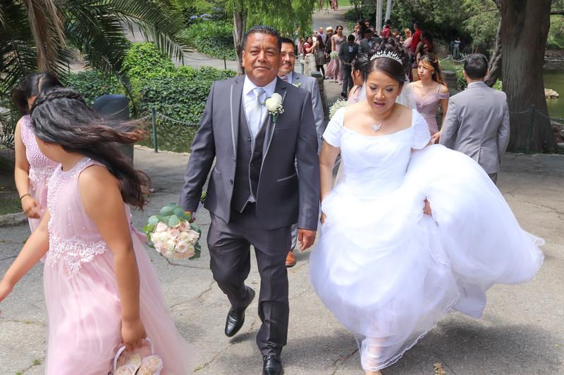 A&F_wedding-224.jpg