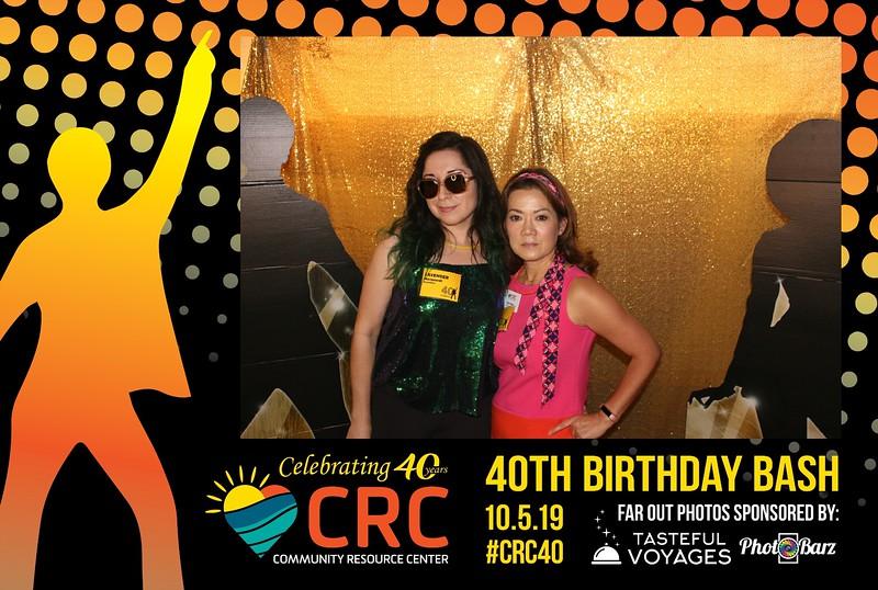 CRC 40th (12).jpg