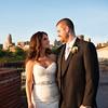 DanielleThomas_Wedding_652