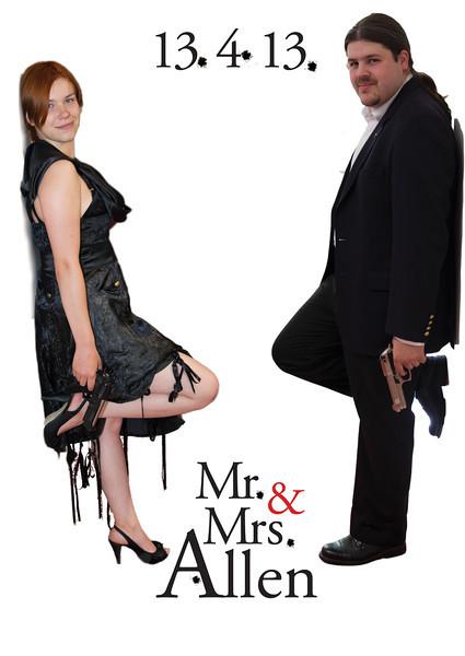 01 Mr & Mrs Allen.jpg