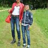 ChatelSt-Denis_13072014 (30)