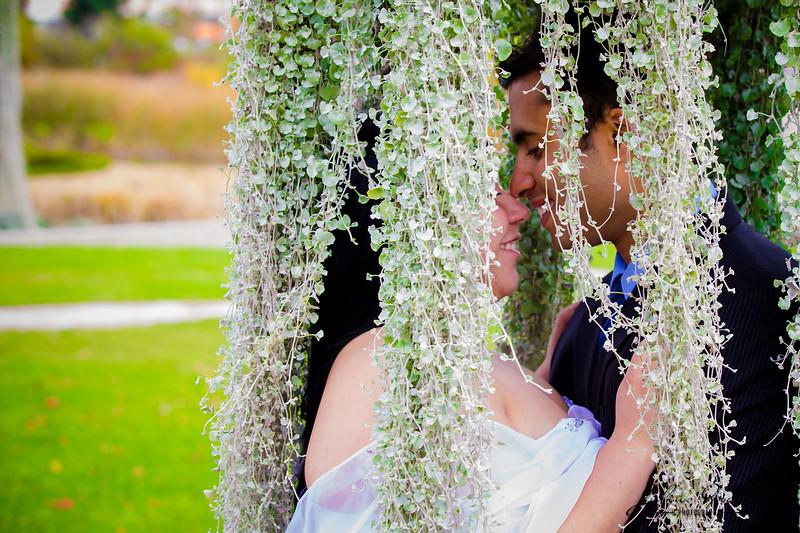 Wedding-Photgraphy034.jpg
