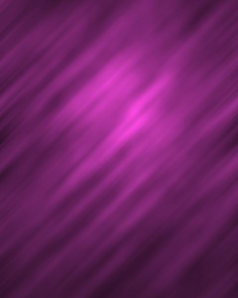 Light Purple Spotlight.jpg