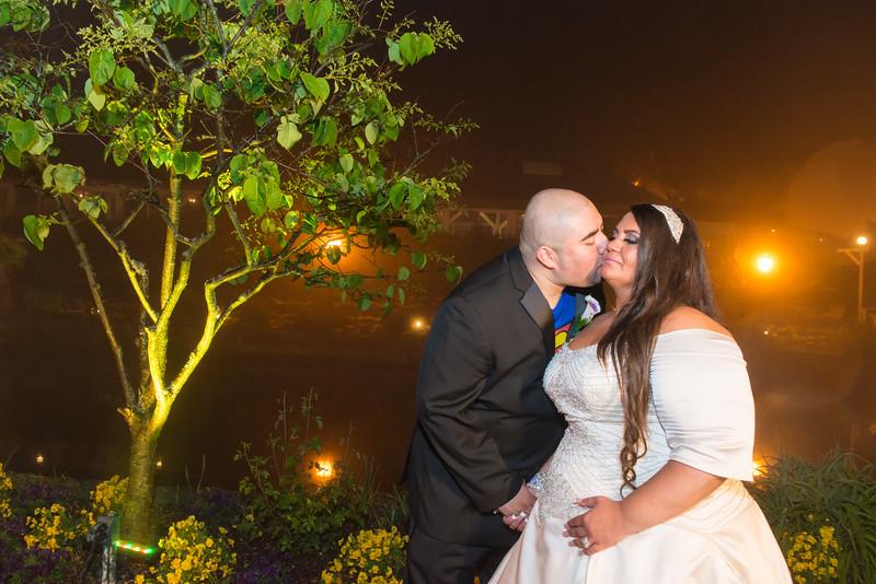 Lumobox Wedding Photo-396.jpg